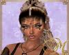 M Stasia Lux Hair