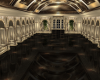 Mirror hall Nine