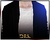 DRK|Trench.White