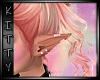 ! Elf Ears Pink mine