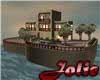 JF Ocean Palace