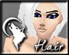 [SLW] White KLAHA
