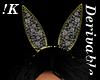 !K! L.L. Bunny Ears mesh
