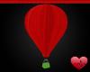 Mm Balloon Ride