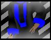 bh ST BlueDressCoat (M)