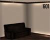 Fancy Closet 601