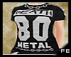 FE-death-metal-shirt