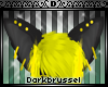 [D]Xinoxy Ears v2