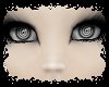 B' +Psyco Grey Eyes+