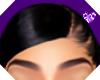 hairslick v2 (overlay)
