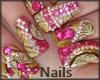 💅 Aphrodite Nails