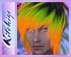 K!t - ZouZo Hair