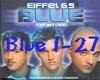 Eiffel65-I'm Blue 2-2