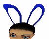 playboy bunny ear