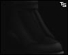 """Trendy"" B. Sneakers. F"