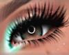 ❀ Hazel Eyes ❀