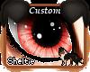 *S* Dolli Eyes | Custom