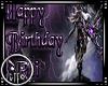 Rhis Birthday Banner