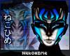 [HIME] Nexi Skin Male