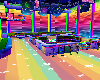 Rainbow Rave Club