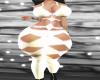 MADININA WHITE EML BIMBO