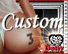 *iLL 3 Custom Tatt'D
