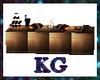 KG*Buffet