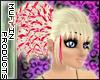 [m] Lipstick/WBld CurlyS