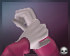 [T69Q] Gwenpool Gloves