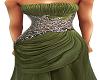 Aerona Gown