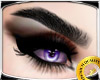 Perfect Lashes Make up