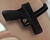 L'C Garter + Gun