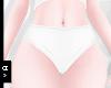 Ⓐ White Panties