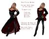 Sexy Pirate Maiden