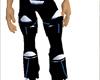 Avenger Pants