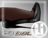 [LI] Pumps BBL