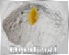 D: Flour + Eggs