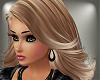 *S* Ganilsion Blonde