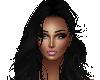 Anastasia Black Hair