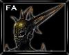 (FA)DragonSkin Gold