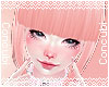 Bubblegum Reiko