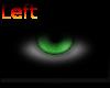 ~LD~ Left Eye Green