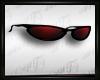 (LN) Red GlassesII