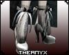 """~DarkCircus""""Shoes"""