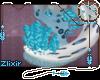 [Zlix]Tundra Tail 2
