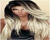 BLK - Blond Jalic Hair