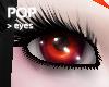 starlight eyes - lust