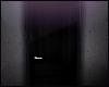 Scarlet Moon Door