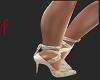 [F]shoes like ice