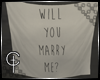 [CVT]Tapestry Proposal